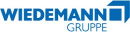 Wiedemann Gruppe